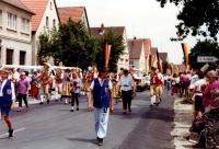 1992.05.23 - Schiederfest Gelchsheim (2).jpg