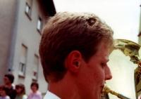1992.05.23 - Schiederfest Gelchsheim (4).jpg