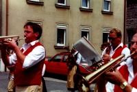 1992.05.23 - Schiederfest Gelchsheim (5).jpg