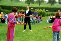 1992.07.18 - Badfest (1).jpg