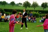 1992.07.18 - Badfest (2).jpg