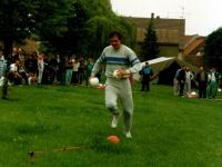 1992.07.18 - Badfest (5).jpg