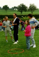 1992.07.18 - Badfest (6).jpg