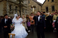 1993 - Hochzeit Josef Geißendörfer (1).jpg