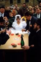1993 - Hochzeit Josef Geißendörfer (2).jpg