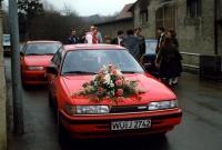 1993 - Hochzeit Josef Geißendörfer (3).jpg