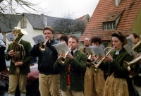 1993 - Hochzeit Josef Geißendörfer (4).jpg