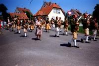 1993 - Musikfest (1).jpg
