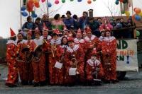 1993.02 - Faschingsumzug Aub (1).jpg