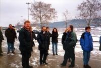 1993.03 - Ausflug Sonthofen (01).jpg