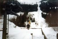 1993.03 - Ausflug Sonthofen (05).jpg