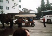 1993.03 - Ausflug Sonthofen (08).jpg