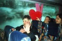 1993.03 - Ausflug Sonthofen (11).jpg