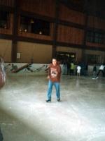 1993.03 - Ausflug Sonthofen (14).jpg