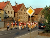 1993.04.30 - Maibaum (3).jpg