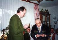1995.06.01 - 75'er Arthur Knötgen (2).jpg