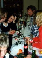 1995.12 - Weihnachtsfeier MGBB (7).jpg