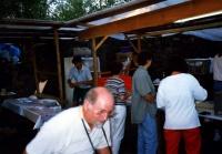 1996.06 - Reichelsburgfest (07).jpg