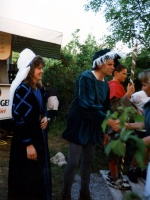 1996.06 - Reichelsburgfest (10).jpg