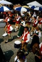 1997.08 - Auber Kirchweih (2).jpg