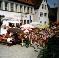 1997.08 - Auber Kirchweih (3).jpg