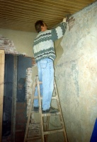 1998 - Renovierung Musikhaus (1).jpg