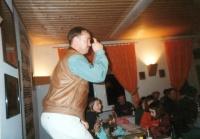 1998.12 - Weihnachten (3).jpg