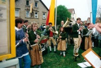 1999.04 - St.Georgsritt (3).jpg