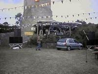 1999.06 - Burgfest Baldersheim (02).jpg