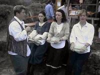 1999.06 - Burgfest Baldersheim (03).jpg