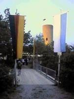 1999.06 - Burgfest Baldersheim (04).jpg