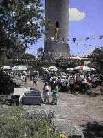 1999.06 - Burgfest Baldersheim (06).jpg