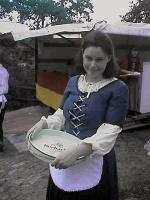 1999.06 - Burgfest Baldersheim (11).jpg