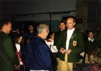 2000.10 - 70er Kemmer Franz (3).jpg