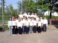 2007.07.01 - Wertungsspiel in Gerbrunn (03).JPG