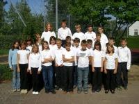 2007.07.01 - Wertungsspiel in Gerbrunn (14).JPG