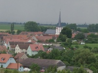 2001.06 - Burgfest Baldersheim (011).JPG
