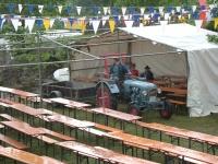 2001.06 - Burgfest Baldersheim (015).JPG