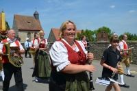 2015.06.14 - Umzug Feuerwehrfest Riedenheim (05).jpg