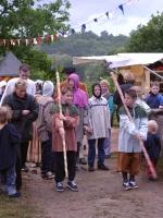 2001.06 - Burgfest Baldersheim (069).JPG