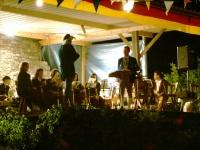 2001.06 - Burgfest Baldersheim (090).JPG