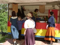 2001.06 - Burgfest Baldersheim (097).JPG