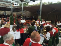 2015.06.21 - Auftritt Musikfest Aub (2).JPG