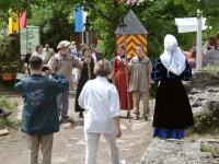 2001.06 - Burgfest Baldersheim (124).JPG