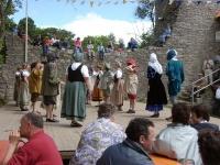 2001.06 - Burgfest Baldersheim (138).JPG