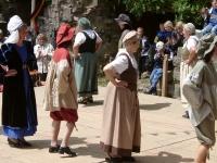 2001.06 - Burgfest Baldersheim (143).JPG