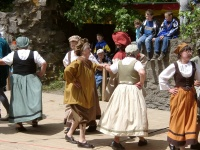 2001.06 - Burgfest Baldersheim (145).JPG