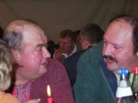 2001.11.23 - Michel's 40.Geburtstag (021).JPG