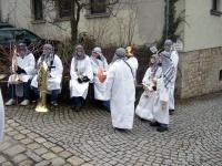 2009.02 - Faschingsumzüge (11).JPG