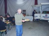 2001.11.23 - Michel's 40.Geburtstag (116).JPG